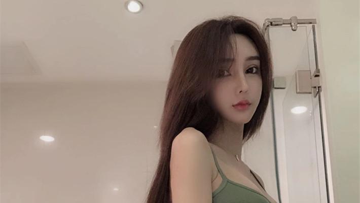 越挫越勇不忘初心的女神——陈辛苑